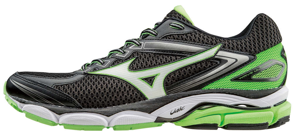 907e48d1cfa87 MIZUNO WAVE ULTIMA 8 - ENVINYA SPORTS